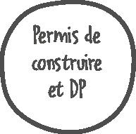 PC et DPT
