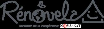 cropped-Logo-gris-novabat.png