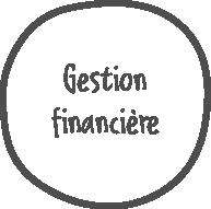 gestion-financiere