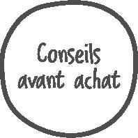 NOS SERVICES - Rénovela Conseils avant achat - 1b